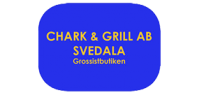 Svedala Chark